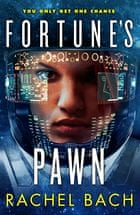 Fortune's Pawn book cover
