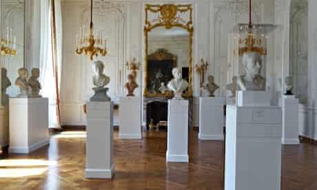 Alexander Pope: Waddesdon Manor exhibition