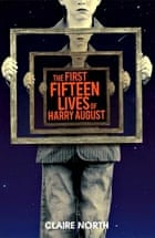 The Fifteen Lives of Harry August