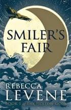 Rebecca Levene's Smiler's Fair