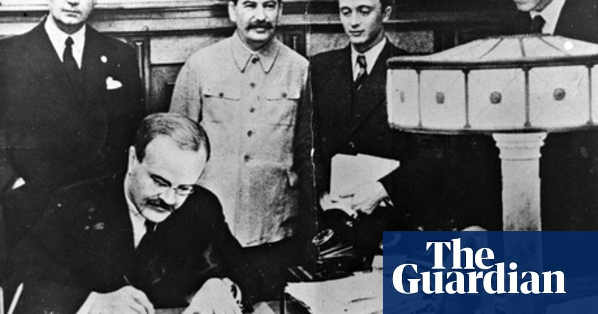 Image result for hitler stalin