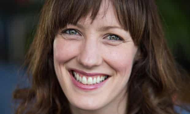 Lisa Wiliimason