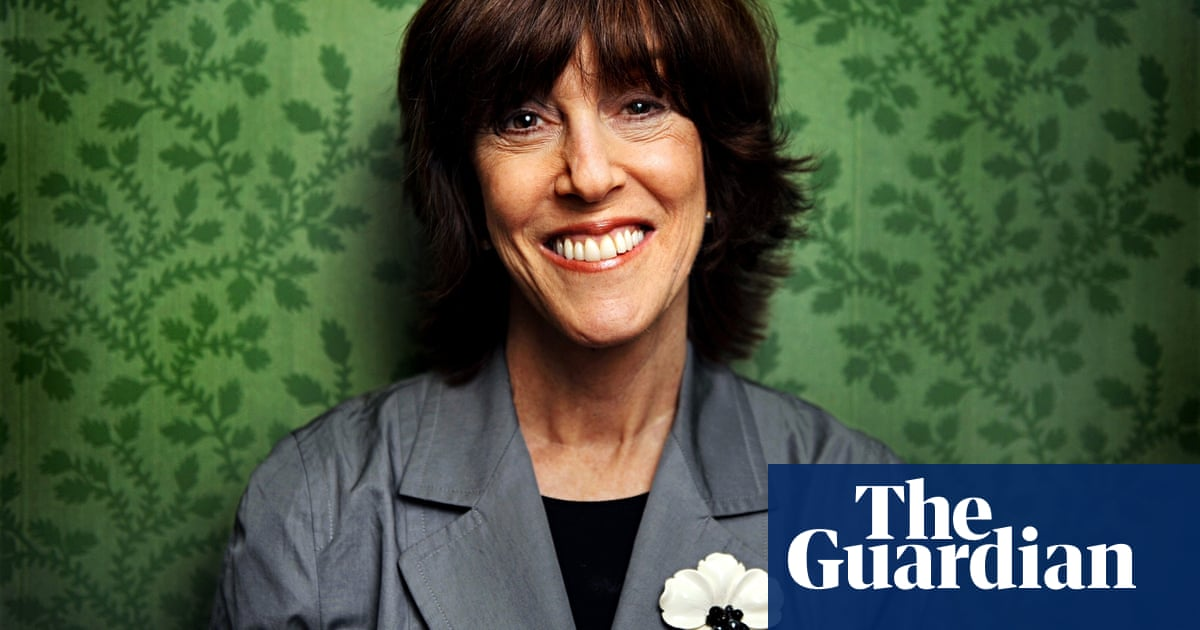 Thesis Examples For Argumentative Essays The Most Of Nora Ephron Review  A Friendly Sensible Voice  Books  The  Guardian Romeo And Juliet English Essay also Controversial Essay Topics For Research Paper The Most Of Nora Ephron Review  A Friendly Sensible Voice  Books  Essay Science And Religion