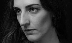 Scope and seriousness … Frances Leviston