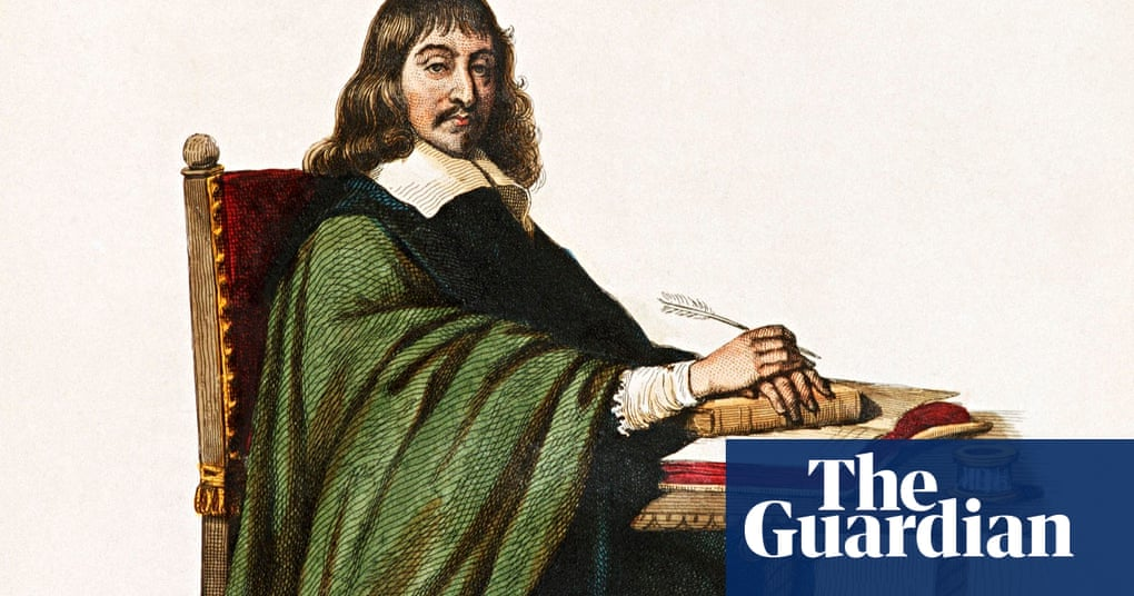 The 10 Most Celebrated French Thinkers Books The Guardian