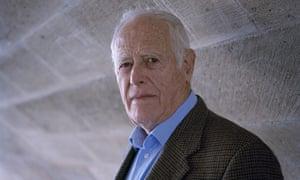 James Salter (10 June 1925 – 19 June 2015)