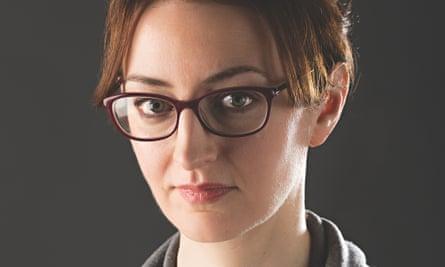 Caitriona O'Reilly