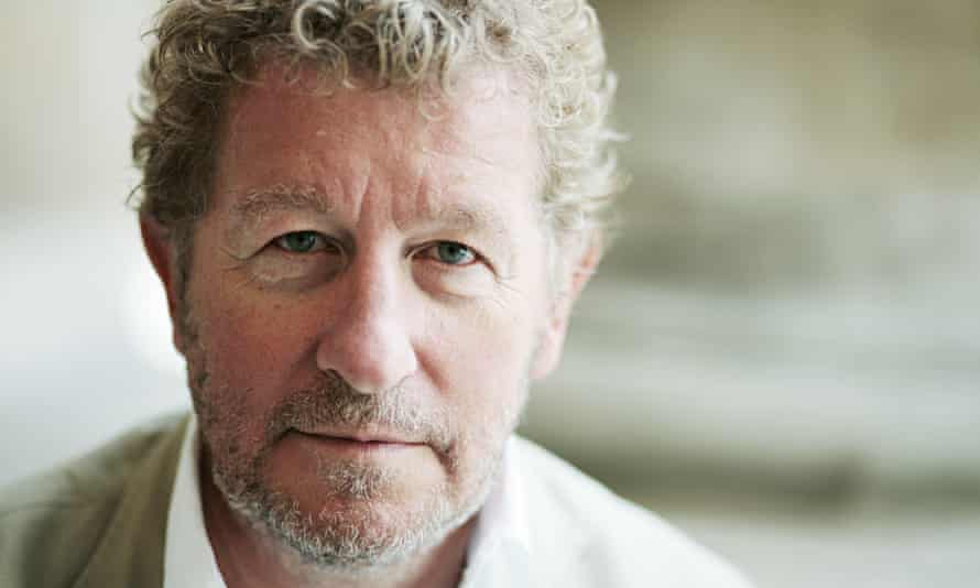 'A serious investigation of the vulnerability of the human mind' … Sebastian Faulks.