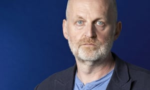 40 Sonnets review – the perfect vehicle for Don Paterson's craft and
