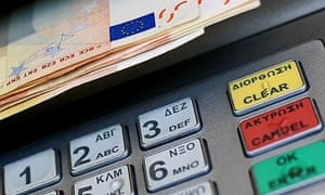 Foreign currency debit card charges scrapped by banks money the cash machines abroad colourmoves