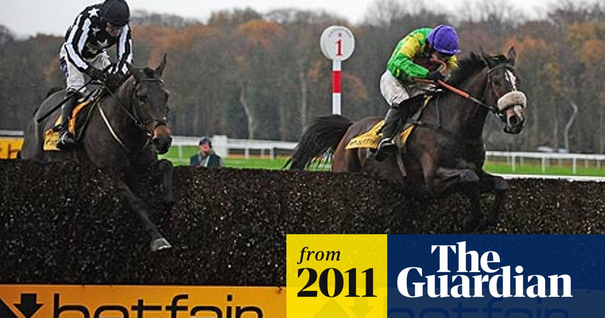 Horse racing betting tax uk relocation place a bet on the super bowl in georgia