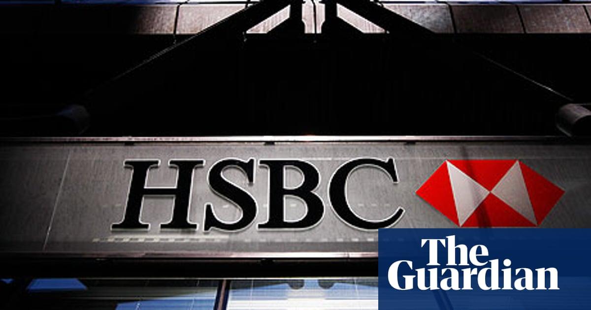 HSBC reconsiders London HQ over EU regulation row | Business