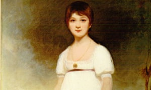 Jane Austen A Portrait Of The Artist As Young Girl