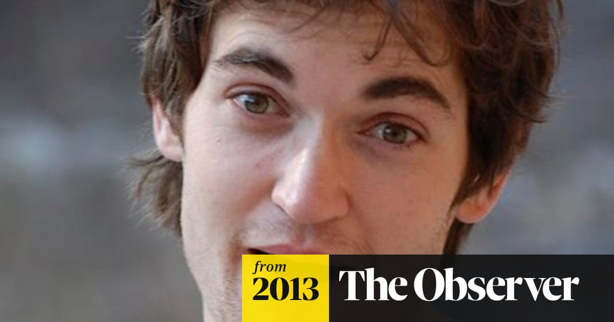 How I bought drugs from 'dark net' – it's just like Amazon run by
