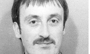 Pc Keith Blakelock murder