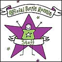 Purple Ronnie