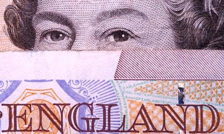 Money, pound, sterling