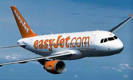 Easyjet Uneasy Over Bereavement And Travel Insurance Money The