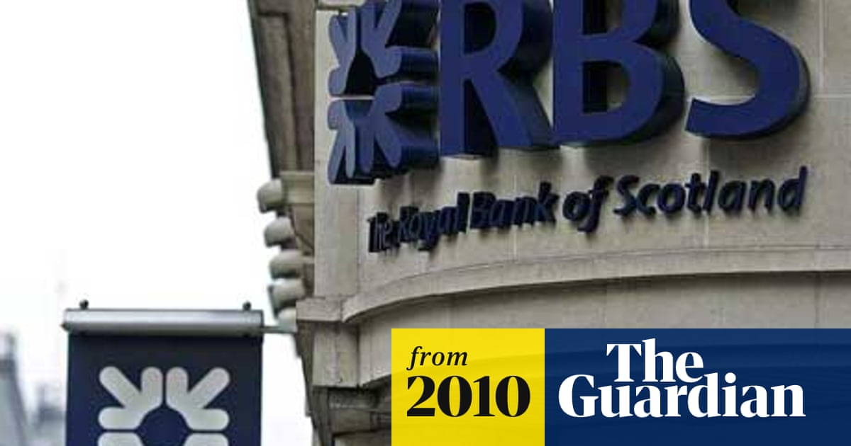 Big Four auditors under fire over consultancies | Business