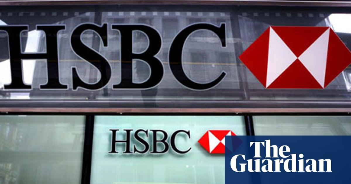 HSBC warns of new credit crunch from tough bank regulation
