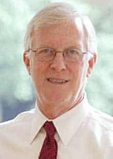 Robert Willumstad, AIG