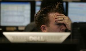 European markets hit by eurozone Robin Hood tax plans