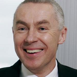 Paul Pindar, Capita