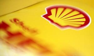 BRITAIN-ENERGY-OIL-COMPANY-SHELL-FILES