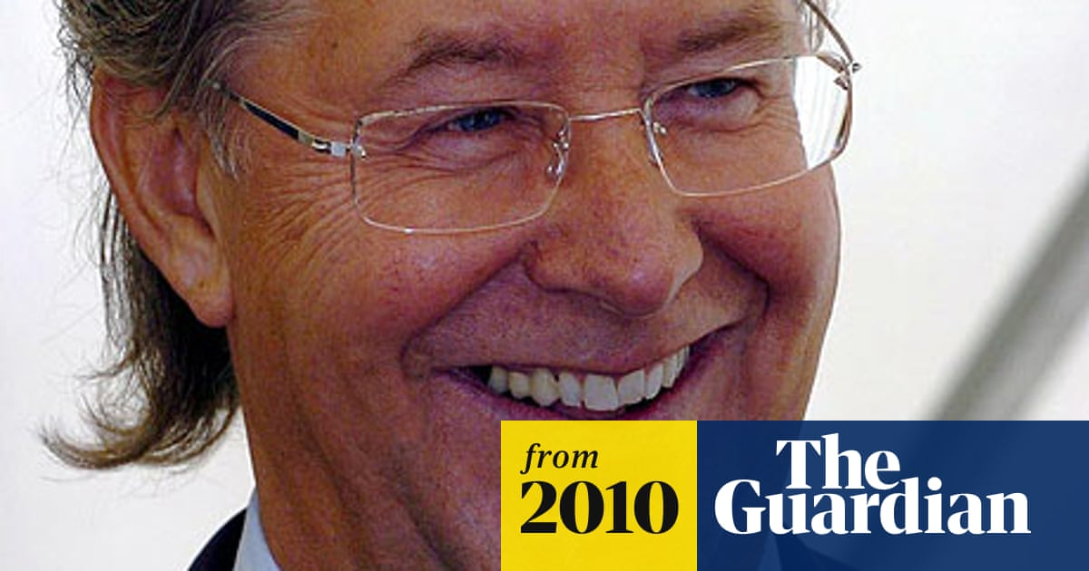 2d4f24839113 Matalan founder takes £250m payout | Business | The Guardian