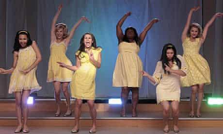 Glee-year1-episode6