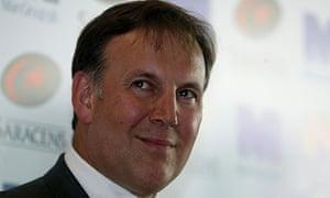 Rugby Union - Saracens Sponsor Launch - Man Group PLC