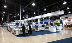 Jobs at risk as Carphone Warehouse withdraws from Best Buy