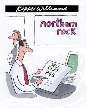 Kipper Williams cartoon 29 March 2011