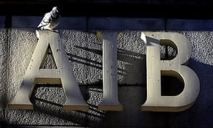 Former AIB Employees Admitted In Court They Accepted Hospitality From Kallakis Photograph Peter Morrison AP
