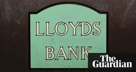 Ppi mis selling charge reaches 53bn at lloyds business the ppi mis selling charge reaches 53bn at lloyds business the guardian colourmoves Images