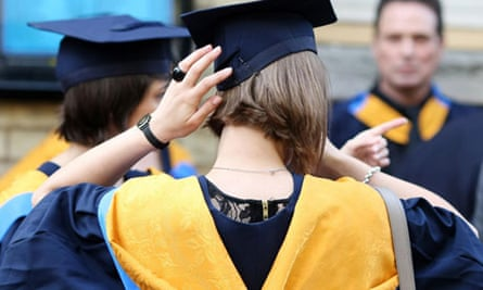 Students - tuition fees
