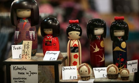 Hyper Japan, the UK's biggest Japanese culture event
