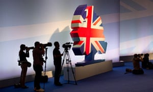 George Osborne speech at the Conservative party conference 2011