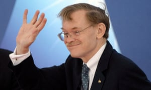 World Bank president Zoellick to leave in June 2012