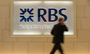 Rbs prepares to pay out 400m in bonuses despite expected 2bn loss rbs reheart Choice Image