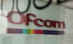 Ofcom unveils 4G auction plans