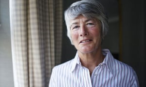 Alison Carnwath, former pay chair at Barclays