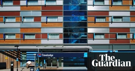 Travelodge strikes rescue deal with landlords and sheds 49 hotels travelodge strikes rescue deal with landlords and sheds 49 hotels business the guardian colourmoves