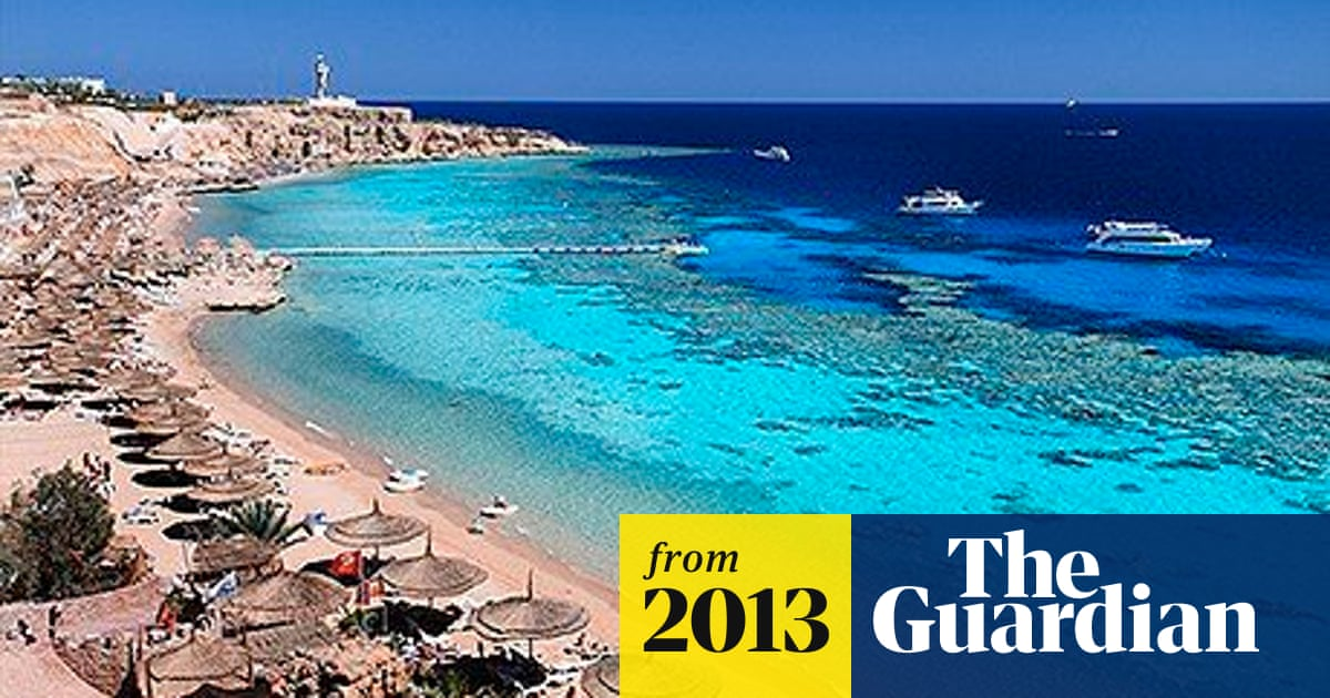 Travel agent Thomas Cook makes first profit since 2010 | Thomas Cook | The  Guardian