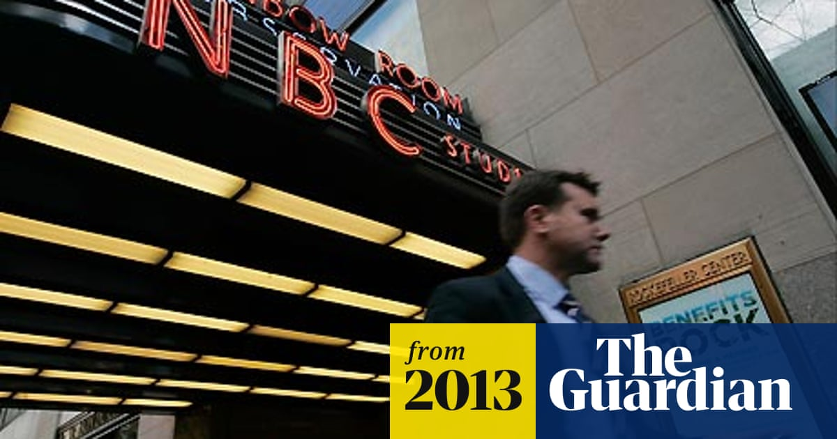 Comcast to buy GE's stake in NBC Universal ahead of schedule
