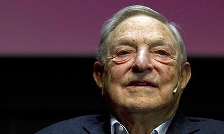 [Image: George-Soros-008.jpg?w=620&q=55&...d9fbb9524b]