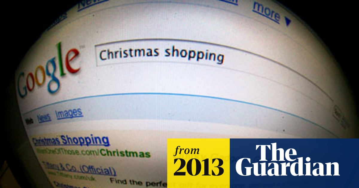 Local shops set to bear brunt of online shopping growth | Business