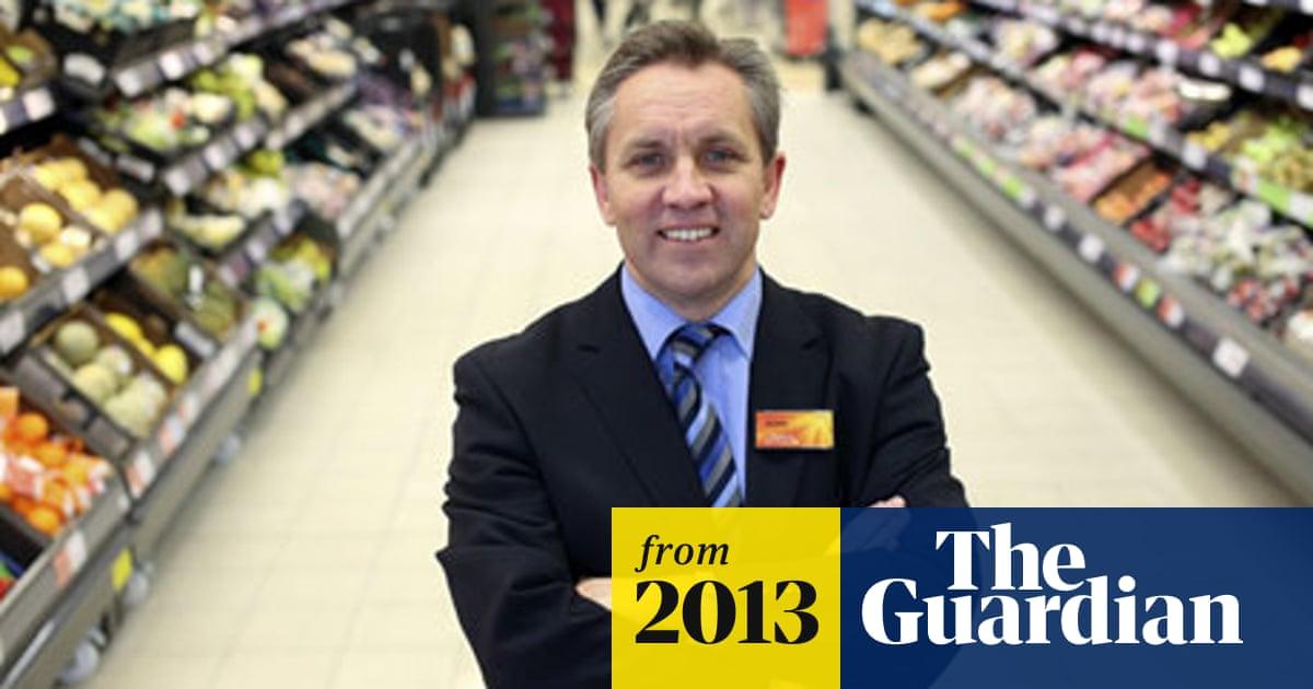 Sainsbury's profits rise again