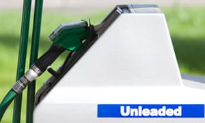 Petrol prices have propped up inflation in June.