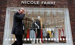 Nicole Farhi Home Related Keywords   Suggestions - Nicole Farhi Home ... 52981996c
